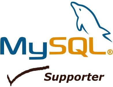 mysql help