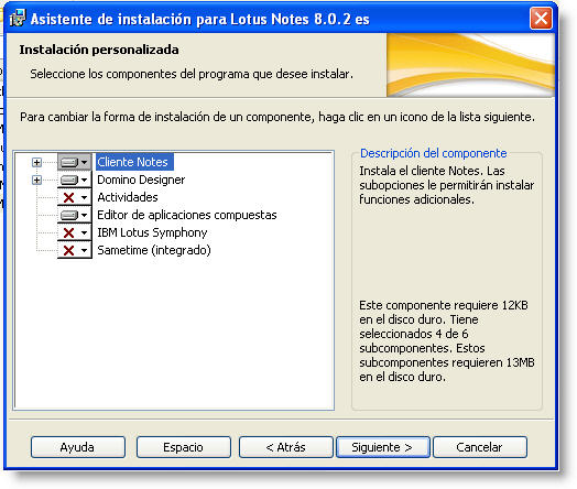Download Lotus Notes For Windows Vista Free Trustbars